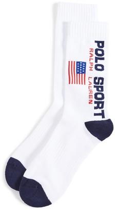 Polo Ralph Lauren Classic Socks