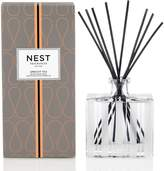 NEST Fragrances Reed Diffuser- , 5.9 fl oz