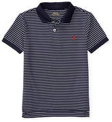 Ralph Lauren Childrenswear Performance Polo
