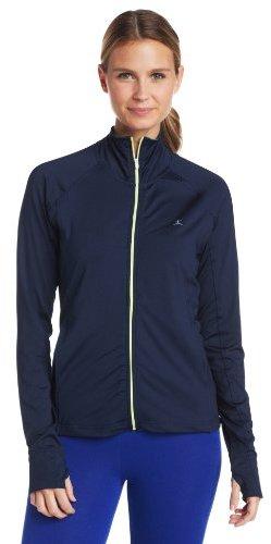 Danskin Women's Zero Jacket