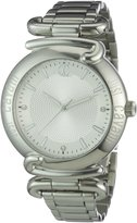 Just Cavalli R7253174515 - Women's Watch