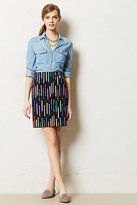 Anthropologie Archival Collection: No. 2 Pencil Skirt