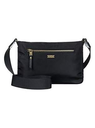 Roxy Million Dreams Crossbody Bag