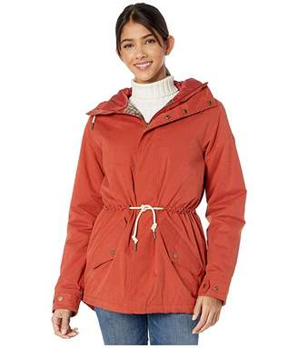 Burton Insulated Sadie Jacket