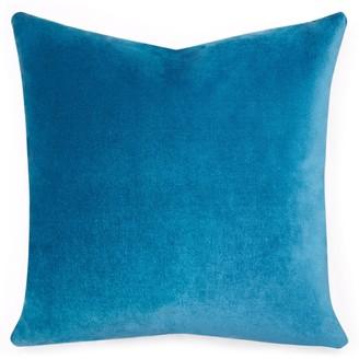 Jonathan Adler Custom Square Throw Pillow