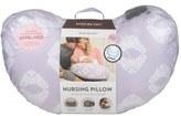 Bebe Au Lait Infant Nursing Pillow
