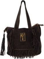 MANILA GRACE DENIM Handbags