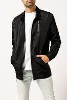 Skylark Jacket