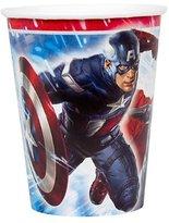 Hallmark Avengers Cups (8-pack)