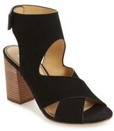 Splendid Women's Jerry Block Heel Sandal