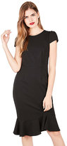 Betsey Johnson Daytime To Date Time Dress