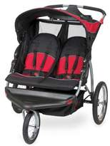 Baby Trend Expedition® Double Jogger in Centennial