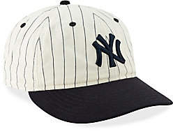 New Era Men's 9Fifty Retro NY Cap