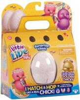 Little Live Pets Little Live Pets Surprise Chick - Styles may vary