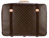 Louis Vuitton Monogram Satellite 65