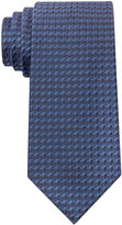 Kenneth Cole Reaction Neat Slim Tie