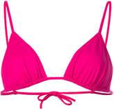 Eres Mouna Duni bikini