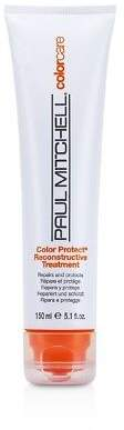 Paul Mitchell NEW Color Care Color Protect Reconstructive Treatment (Repairs