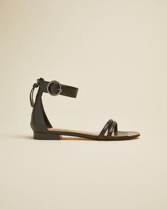 Ted Baker KELTRA Flat Strappy Sandal