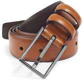 Strellson Smooth Leather Belt