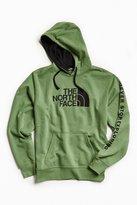 The North Face Vista Hoodie Sweatshirt