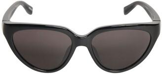 Balenciaga Side Cat 0149s Sunglasses