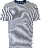 Paul Smith striped T-shirt - men - Cotton - S