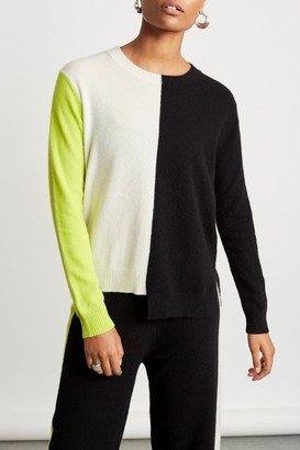 Chinti and Parker Soft Sweater
