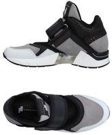 Cinzia Araia Low-tops & sneakers
