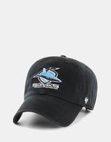 '47 Cronulla Sharks CLEAN UP