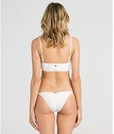 Billabong Women's Love Trip Biarritz Bikini Bottom