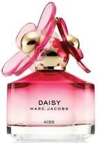 Marc Jacobs Daisy Kiss 50ml Limited Edition EDT