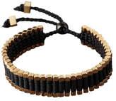 Vitaly Arma Bracelet
