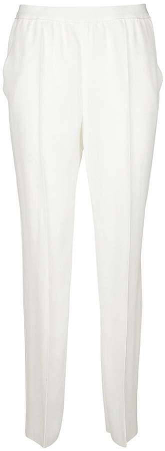 Agnona Classic Trousers