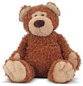Melissa & Doug Toddler 'Big Roscoe' Stuffed Bear