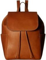 Frye Casey Backpack Backpack Bags