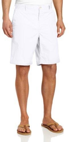 Perry Ellis Men's Solid Short