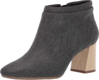 Aerosoles Women's Head North Ankle Boot