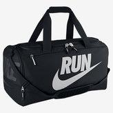Nike Max Air Pursuit Duffel Bag