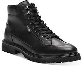The Kooples Mid High Boots