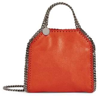 Stella McCartney Mini Falabella Tote Bag