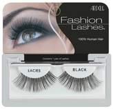 Ardell Eyelash Lacies Black - 1ct