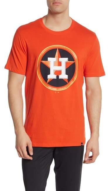 3cc7cb9b7c91f Astros Shirts - ShopStyle