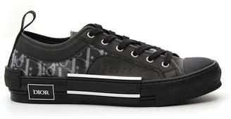 Christian Dior B23 Low-Top Sneakers