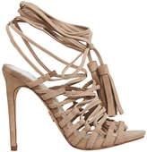 Windsor Smith Crazie Sand Sandal