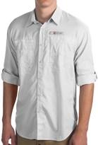 Hartwell Rockport Shirt (For Men)