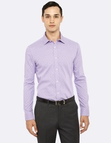 Oxford Beckton Dobby Shirt