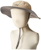 Outdoor Research Sandbox Hat (Youth)