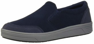 Easy Spirit Women's Nutmeg Sneaker