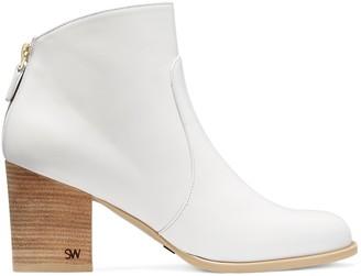 Stuart Weitzman The Romita Boot
